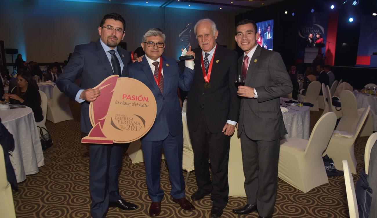 cmms blog premio empresa peruana